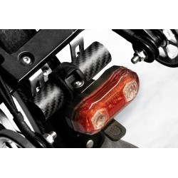 Brompton Rear Light Back...