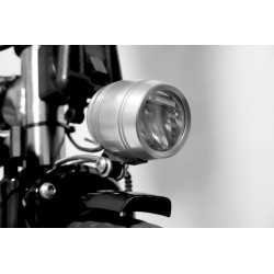 BROMPTON FRONT LED ULTRA...
