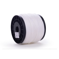 100M 2mm Dyneema Winch...